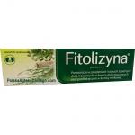 Fitolizyna