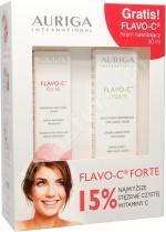 Flavo-C
