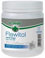 Flawitol
