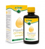 Flawitol Omega Complex