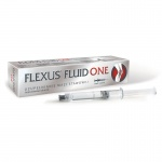 Flexus Fluid One
