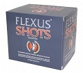 Flexus Shots