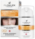 Floslek White & Beauty