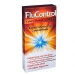 Flucontrol MED