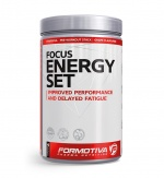 Focus Energy Set