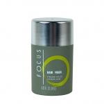 Focus Hair Fiber