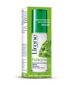 Folacyna