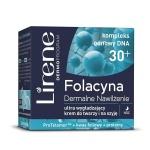 Folacyna 30+