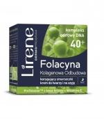 Folacyna 40+