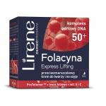 Folacyna 50+