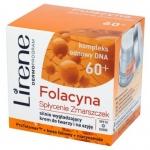 Folacyna 60+
