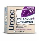 Folacyna 70+