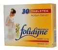 Folidyne Protect