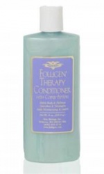 Folligen Therapy Conditioner