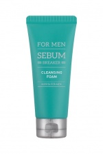 For Men Sebum
