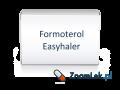 Formoterol Easyhaler