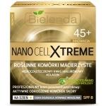 FORTE NANO CELL XTREME