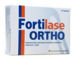 Fortilase Ortho