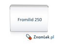 Fromilid 250