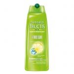 Fructis Fresh