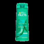 Fructis Hydra Fresh