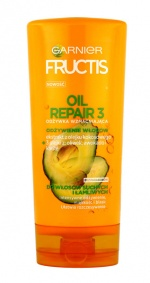 Fructis Oil Repair 3