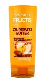 Fructis Oil Repair 3 Butter