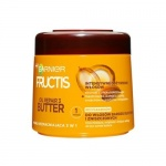 Fructis Oil Repair 3 Butter