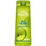 Fructis Siła i Blask