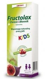 Fructolax Kids