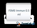 FSME-Immun 0.5 ml