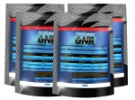 Future Weight GNR Gainer + CREATINE