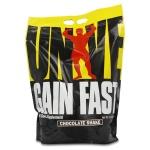 Gain Fast 3100 Bag