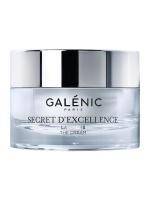 Galenic Secret d'excellence
