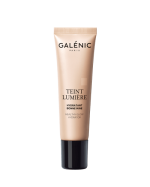 Galenic Teint Lumiere