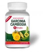 Garcinia Cambogia G Complex