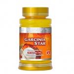 Garcinia Star