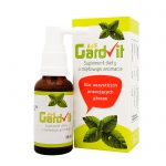 GardVit A+E