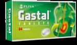 Gastal