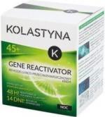 Gene Reactivator 45+