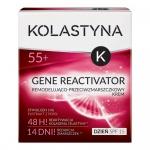 Gene Reactivator 55+