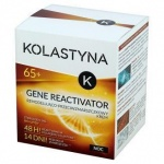 Gene Reactivator 65+
