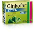 Ginkofar Extra