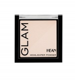 Glam Highlighter