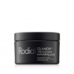 Glamoxy 15% Fruit Acid Exfoliating Pads
