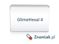 GlimeHexal 4