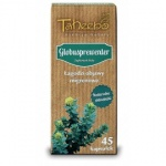 Globusprewenter