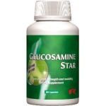 Glucosamine Star