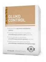 GLUKO CONTROL