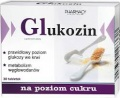 Glukozin